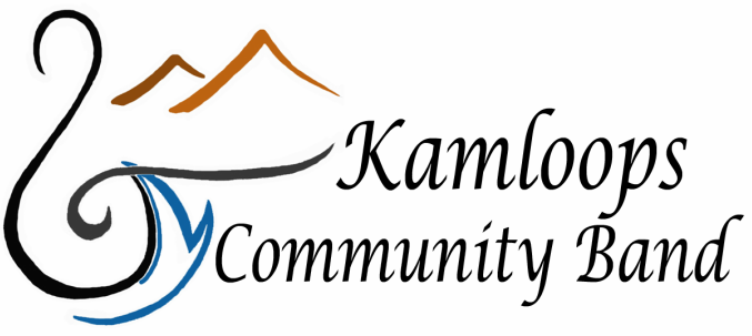Kamloops Community Band